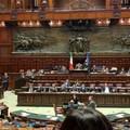 Quarto (M5S): «Il M5S ha fortemente voluto questa minima, chiara, importante riforma costituzionale»