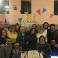 Circolo della Sanità di Andria: passaggio di consegne al nuovo Consiglio Direttivo per il biennio 2019-2021