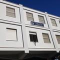 La Polizia locale di Andria la prossima settimana nella nuova sede