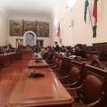 Come sarà composto il Consiglio Comunale di Andria? Ecco i possibili scenari