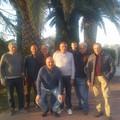 Auguri di Pasqua del Comitato pro Borgata Troianelli