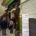 """Il Museo del Confetto  """"Mucci Giovanni """" al centro dell'itinerario di Museimpresa e Touring Club Italiano"""