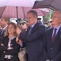 Un dirigente generale seguirà l'iter per la nuova Questura ad Andria