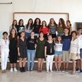 """Stage in Irlanda per 15 studenti del Liceo  """"Carlo Troya """""""
