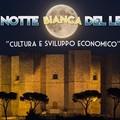 """All'ITES-LES  """"E. Carafa """" di Andria la notte bianca dei Licei Economico-Sociali"""