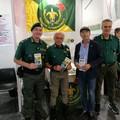 Spighe Verdi 2020, il plauso del Laboratorio Verde Fareambiente di Andria