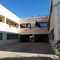 """Il Liceo Scientifico """"R. Nuzzi"""" di Andria tra i destinatari del Progetto Ministeriale """"Biologia con curvatura biomedica"""""""