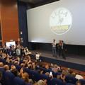 Verso le regionali: la Lega Puglia ha personalità di spessore in grado di avere ruolo di leadreships