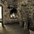 """""""Terra in Arte"""" al borgo Montegrosso di Andria"""