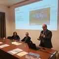 """""""Nuovo ospedale di Andria"""": presentazione del progetto con il Dg Delle Donne"""