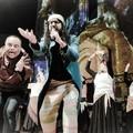 """Centro Zenith: ancora un successo con il musical  """"Notre Dame """""""