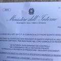 La truffa dei condomini arriva ad Andria: attenzione ai falsi controlli nelle abitazioni