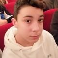 """Vincenzo ci ha lasciati a soli 13 anni, il ricordo della scuola: """"Riposa in pace piccolo, grande guerriero!"""""""
