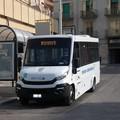 Nessun licenziamento fino al dicembre 2020 per i dipendenti dell'ASA trasporto pubblico