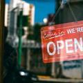 Nuovi orari di chiusura degli esercizi commerciali ad Andria
