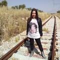 """Disastro ferroviario Andria-Corato, associazione Anna Aloysi: """"Una ferita che sanguina da 4 anni"""""""