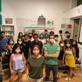 I Giovani Democratici incontrano la candidata sindaco Giovanna Bruno