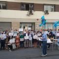 """Uil Puglia, protesta dei dirigenti scolastici: """"Assenza di certezze per la ripartenza"""""""