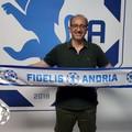 Fidelis, Gino Loconte sarà il tecnico della Juniores