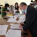 """Stabilizzazioni nella Asl, Fp Cgil:  """"Lotta al precariato battaglia di civiltà """""""