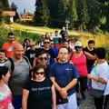 A Folgarida il Centro Zenith sfida le altezze delle montagne