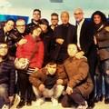 """""""Tra Spettacolo e Solidarietà…Il Quartiere è in Festa"""": a Corato lo Zenith con Pippo Franco"""