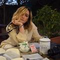 """La scrittrice andriese Angela Liso presenterà il suo ultimo libro """"Ad un passo da me """""""
