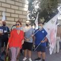 """""""Colour Parade """", un corteo in città: l'iniziativa di Giovanna Bruno e delle liste di centrosinistra"""
