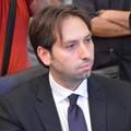 """Poliambulatorio di Andria:  """"Gravi carenze organizzative e strutturali """""""