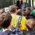 Scuola e trasporto pubblico ai tempi del Covid, Emiliano: «Al lavoro per decongestionare le linee»