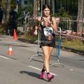"""Lucia Barbarossa, volto nuovo dell'atletica leggera: """"I campionati assoluti di Modena sono un buon inizio"""""""