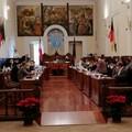 Consiglio Comunale: nuova seduta in remoto ed in presenza il 29 dicembre alle ore 12.00