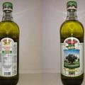 Assalto a carico di bottiglie di olio extravergine d'oliva