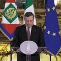 Covid-19: come cambia il calendario delle riaperture nel nuovo Decreto Draghi