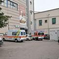 Carenza di medici per i Pronto soccorso della Bat: ennesimo ricorso a ordini di servizio