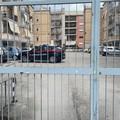 Spari in via Indipendenza ad Andria: feriti due giovani