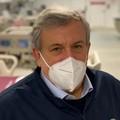 """L'annuncio di Emiliano:  """"Probabile da lunedì Puglia in zona arancione """""""