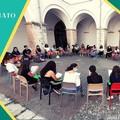 """""""Invitati per servire """", al via il 14° Anno di Volontariato Sociale"""