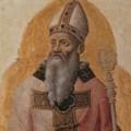 Giornata Nazionale studi agostiniani ad Andria l'8 maggio