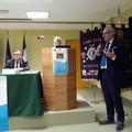 Settembre mese dell'Alzheimer, i Lions Club di Andria vi dedicano un ampio spazio