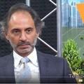 Riflessioni del Professor Losappio sul sistema sanitario colpito dalla pandemia