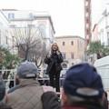 """Sei le liste a sostegno del candidato Sindaco Laura Di Pilato: """"Il coraggio di cambiare"""""""