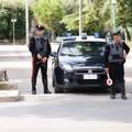 """Sicurezza ad Andria, on. Galantino (FdI):  """"Bene i rinforzi dei Carabinieri, adesso altre Forze dell'ordine """""""