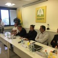 """Annata agraria, Coldiretti:  """"Primi 6 mesi di annata agraria tra luci e ombre, export in salita e produzioni in calo """""""