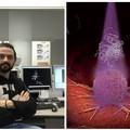 La tecnologia cambierà la chemioterapia. Lo racconta Carlo Matera, l'andriese ricercatore a Barcellona