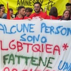 Puglia Pride 2014: sabato prossimo a Lecce, oggi la presentazione