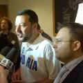 Nasce il coordinamento provinciale Bat della Lega Salvini Premier