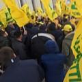 Coldiretti chiama a raccolta gli agricoltori pugliesi per la manifestazione nella Capitale