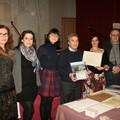 """Concorso  """"Presepi in Piazza """", premiate le opere della XIX edizione"""