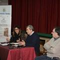 Pro Loco: riconfermati per il prossimo quadriennio Cesare Cristiani Presidente e suo vice Michele Guida